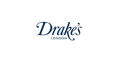 Drake's London