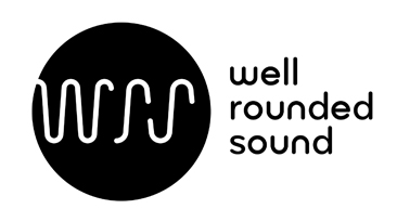 Well Rounded Sound