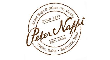Peter Nappi
