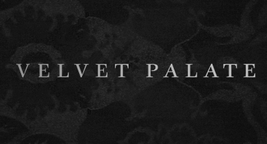 Velvet Palate
