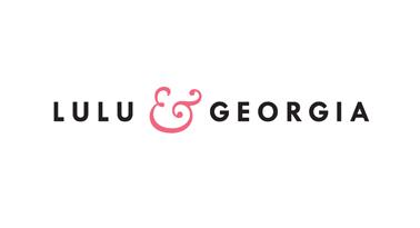 Lulu & Georgia
