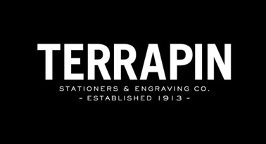 Terrapin Stationers